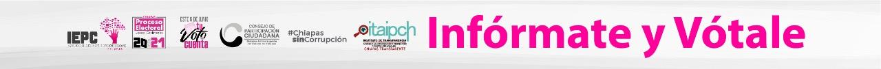 banner informate