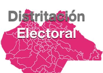 05_distritacion