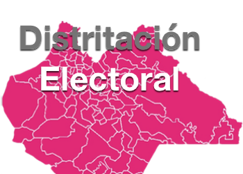 09_distritacion