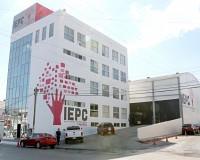 IEPC aprueba políticas de austeridad y racionalidad presupuestal