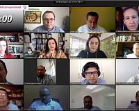 APRUEBA IEPC EL REGISTRO DE UN NUEVO PARTIDO POLÍTICO LOCAL, DENOMINADO: PARTIDO POPULAR CHIAPANECO
